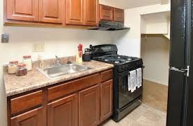 apartments for rent in baltimore md with utilities included. cheap apartments with washer and dryer in unit domain brewers hill overview mainheader domainbrewershill bdg2 bg for rent baltimore md utilities included