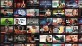movies+to+watch+on+netflix