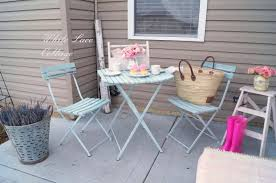 shabby chic patio furniture. Shabby Chic Patio Furniture French Style Porch R
