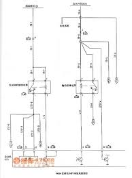 index 87 automotive circuit circuit diagram seekic com Mitsubishi L300 Van 4G92 Engine liebao suv 4g64 engine mpi system circuit diagram