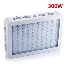 Best Cheap Led Grow Light 2015 300w 600w 800w 1000w 1200w 1500w 1800w 2000w Full Spectrum Led Grow Light For Indoor Plants Red Blue White Uv Ir Buy 600w Bulb Led 600w Bulb 300w