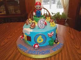 How To Make A Birthday Cake In Sims 4 Birthdaycakegirlideasga
