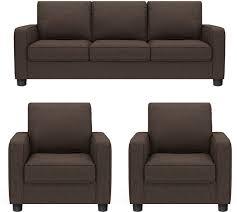 Sofa set Grey Gioteak Fabric  Brown Sofa Set Price In India Buy Gioteak Fabric Brown Sofa Set Online At Flipkartcom Flipkart Gioteak Fabric  Brown Sofa Set Price In India Buy Gioteak