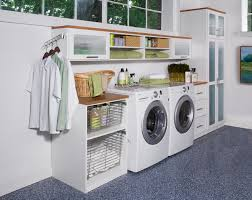 laundry room furniture. the ultimate laundry room harrison ny contemporaryutilityroom furniture t