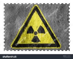 resume sample of asp net developer aphorism essay exercise love radiation essay