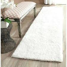 black white chevron runner rug area rugs the home depot compressed