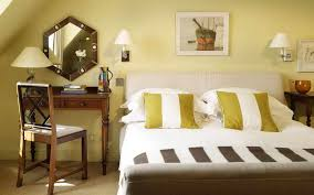 bedroom wall lights 1