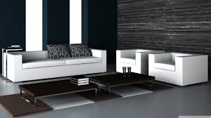 Minimalist Living Room Minimalist Living Room Hd Desktop Wallpaper High Definition Mobile