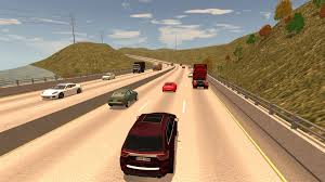 driving simulator ovilex software mobile desktop and web development