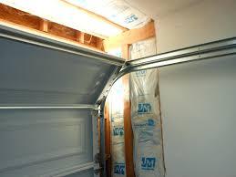 overhead garage door opener. One Pair Of Low Headroomquick Turn Garage Door Brackets Overhead Opener