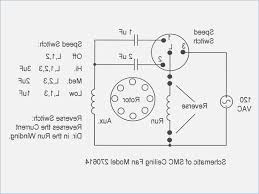 hampton bay 3 sd ceiling fan switch wiring diagram