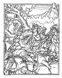 Small Picture Free How Dragons Coloring Pages To Train Dragon Coloring Pages For