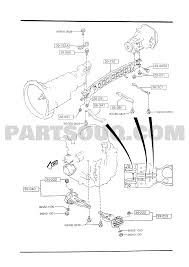 Fortable mercury smartcraft wiring diagram gallery electrical