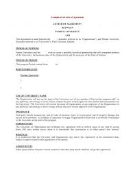 Partnership Agreement Between Companies Business Agreement Contract Sample Form With Between Two