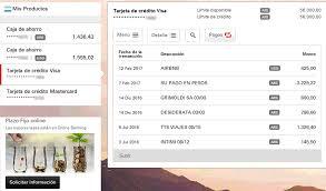 Frecuentes Home Online Preguntas Hsbc gt; Argentina Banking