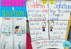 Play Whe Chart Meanings Whats Your Problem Teaching Problem And Solution