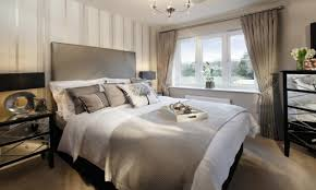 Show House Bedroom Show Home Bedroom Stock Show Home Bedroom Stock Sumptuous