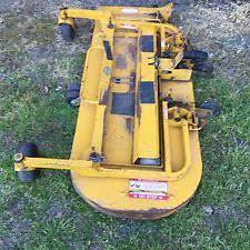 walker mowers used and new plus parts walker mower deck 52
