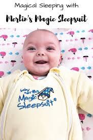 Merlin S Magic Sleepsuit Sizing Chart Magical Sleeping With Merlins Magic Sleepsuit A Lunderful