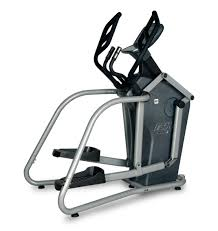 bh fitness lk500x elliptical
