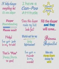 Funny Potty Training Quotes