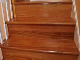 best laminate flooring on stairs