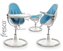 unusual baby furniture. baby blue seats extraordinaryunusualfurnituredesignforinteriordesign unusual furniture