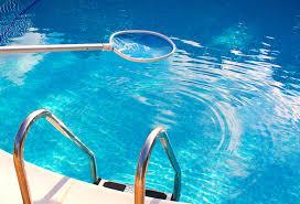 see also inground pool maintenance70