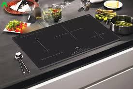 Bếp từ âm Bosch HMH.PVS831FB5E: Mua bán trực tuyến Bếp điện với giá rẻ