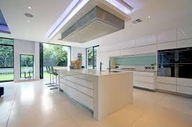 ikea kitchen lighting fixtures. kitchen appliances ikea open plan living room 2017 best some benefits of having design modern light fixtures lighting