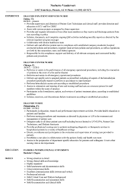 Dialysis Nurse Resume Samples Dialysis Nurse Resume Samples Velvet Jobs