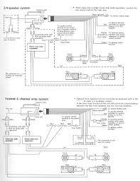 pioneer deh mp wiring guide wirdig pioneer deh wiring diagram on pioneer deh 1300mp car stereo wiring