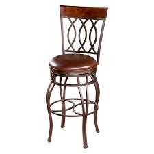 Dining Room Chairs Tags furniture row bar stools east coast bar