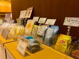 Hotel Nihonbashi Saibo Hatel A Tokyo Hotel Nihonbashi Saibo