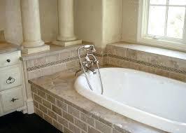 granite tub surround cost onyx tub surround granite tile and stone photos custom bath tub bathtub granite tub surround