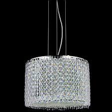 ceiling lights led crystal light modern chrome chandelier swag chandelier blue crystal chandelier from modern
