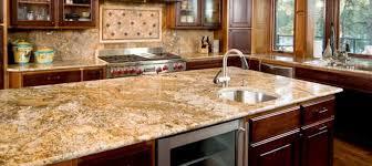 how to disinfect granite countertop disinfect granite countertops