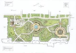 Incredible Garden Design Plans Ideas Garden Design Plans Garden Design Plans  Ideas Garden Home Ideas