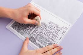 Small Picture How To Make A Coloring Pages olegandreevme