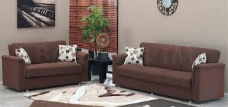 living room furniture sets 2017. Cool Sofa Set Designs For Small Living Room With Price Design Modern Brown Furniture Sets 2017