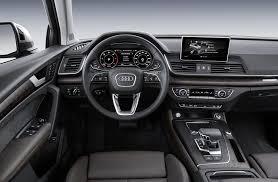2018 audi hybrid. interesting hybrid 2018 audi q5 hybrid  interior intended audi hybrid i