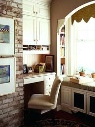 small office storage. Office Storage Ideas Divine Home Cabinets With  Gallery Fresh On Small .