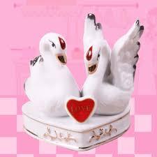 San Valentin Decoration Decoradores De Cisne Compra Lotes Baratos De Decoradores De