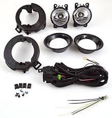 cheap wiring driving lights wiring driving lights deals on pcp driving lights lamps fog lights automotive cars suv wiring harness covers mounting