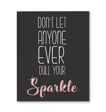on inspirational quote canvas wall art with canvas wall art inspirational quotes 015 glamlifemd