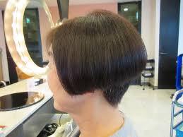 50代ヘアスタイル 50代髪型 50代ヘアカタログ 50代ボブスタイル