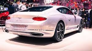 2018 bentley wraith. Perfect Wraith Thumbnail 2018 Bentley Continental  Excellent Sedan Intended Bentley Wraith