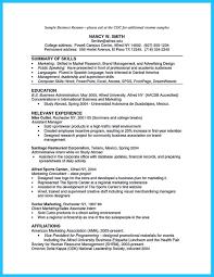 Sample Resume Business Administration Sample Business Administration Resume 600de600ce600b600c60 Anyett 30