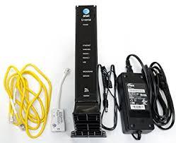 amazon com at t u verse modem 5031nv pace computers accessories at t u verse modem 5031nv pace