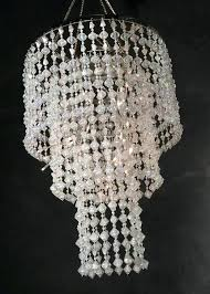 battery powered chandelier battery operated chandelier led crystal chandelier 3 tier battery operated mini chandelier